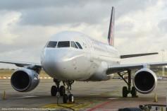 dsc_6960 airbus a319-112 oo-ssk brussels airlines © hubert creutzer