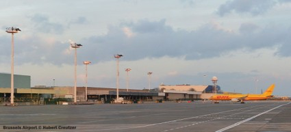 dsc_6972 brussels airport © hubert creutzer