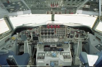 img005 lockheed 188a(f) electra g-fijv atlantic airlines ltd © michel anciaux