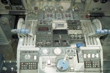img008 lockheed 188a(f) electra g-fijv atlantic airlines ltd © michel anciaux