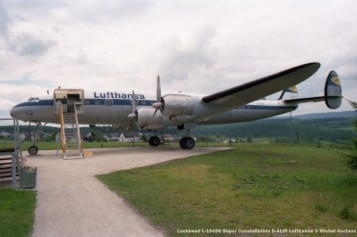 img084 lockheed l-1049g super constellation d-alin lufthansa © michel anciaux
