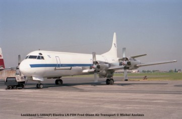 img129 lockheed l-188a(f) electra ln-foh fred olsen air transport © michel anciaux