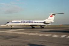 img133 tupolev tu-134a cccp-65783 aeroflot © michel anciaux
