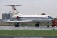 img139 tupolev tu-134ak ra-65553 russia state transport company © michel anciaux