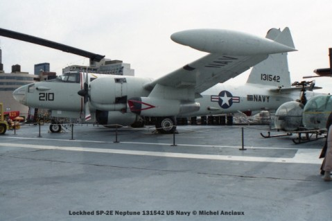 img190 lockhed sp-2e neptune 131542 us navy © michel anciaux