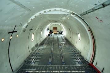 img437 lockheed 188a(f) electra g-fijv atlantic airlines ltd © michel anciaux