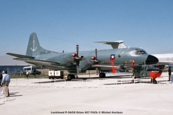 img776 lockheed p-3ach orion 407 fach © michel anciaux
