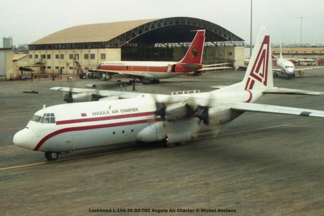 img958 lockheed l-100-30 d2-thz angola air charter © michel anciaux
