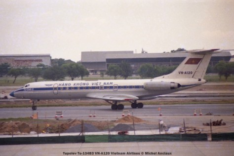 img961 tupolev tu-134b3 vn-a120 vietnam airlines © michel anciaux