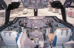 546 Lockheed L-1011-385-3 Tristar 500 N755DL Delta Air lines © Michel Anciaux