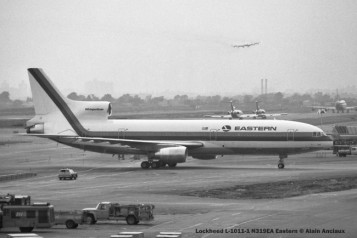img071 Lockheed L-1011-1 N319EA Eastern © Alain Anciaux