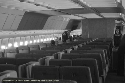 img073 Lockheed L1011-1 TriStar Eastern Air lines © Alain Anciaux