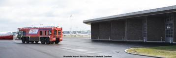 DSC_7373 Brussels Airport Fire & Rescue © Hubert Creutzer