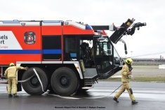 DSC_7381 Brussels Airport Fire & Rescue © Hubert Creutzer