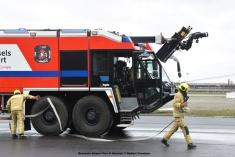 DSC_7381 Brussels Airport Fire & Rescue © Hubert Creutzer