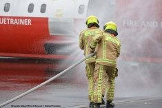 DSC_7383 Brussels Airport Fire & Rescue © Hubert Creutzer