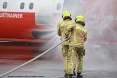 DSC_7383 Brussels Airport Fire & Rescue © Hubert Creutzer
