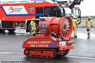 DSC_7396 Brussels Airport Fire & Rescue © Hubert Creutzer