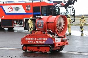 DSC_7396 Brussels Airport Fire & Rescue © Hubert Creutzer