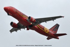 DSC_7403 Airbus A320-214 OO-SNA Brussels Airlines ''Belgian Red Devils'' © Hubert Creutzer