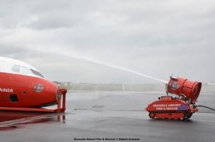 DSC_7406 Brussels Airport Fire & Rescue © Hubert Creutzer