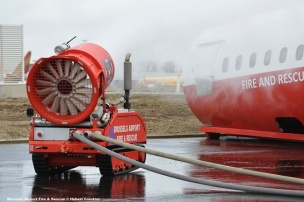 DSC_7416 Brussels Airport Fire & Rescue © Hubert Creutzer