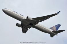 DSC_7446 Boeing 767-322 (ER) N676UA United Airlines © Hubert Creutzer
