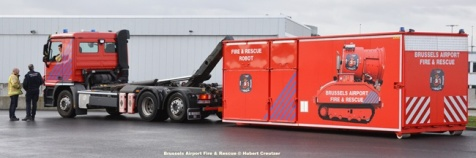 DSC_7451 Brussels Airport Fire & Rescue © Hubert Creutzer