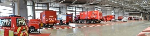 DSC_7456 Brussels Airport Fire & Rescue © Hubert Creutzer