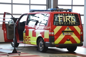 DSC_7457 Brussels Airport Fire & Rescue © Hubert Creutzer