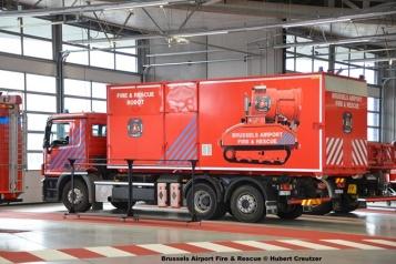 DSC_7459 Brussels Airport Fire & Rescue © Hubert Creutzer