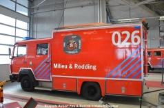 DSC_7463 Brussels Airport Fire & Rescue © Hubert Creutzer