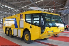 DSC_7466 Brussels Airport Fire & Rescue © Hubert Creutzer
