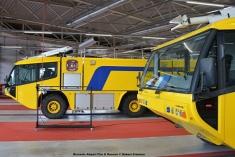 DSC_7467 Brussels Airport Fire & Rescue © Hubert Creutzer