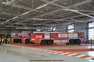 DSC_7477 Brussels Airport Fire & Rescue © Hubert Creutzer