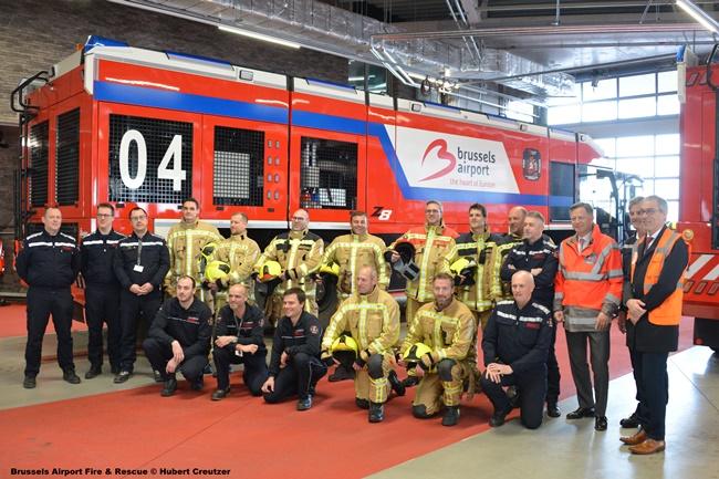 DSC_7518 Brussels Airport Fire & Rescue © Hubert Creutzer