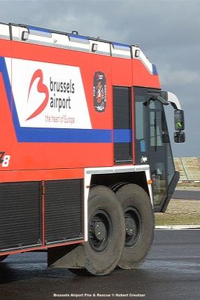 DSC_7525 Brussels Airport Fire & Rescue © Hubert Creutzer