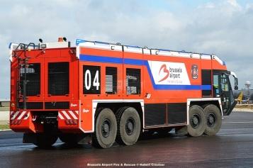 DSC_7526 Brussels Airport Fire & Rescue © Hubert Creutzer