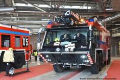 DSC_7529 Brussels Airport Fire & Rescue © Hubert Creutzer