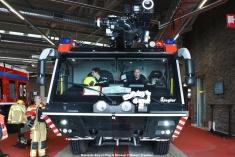 DSC_7531 Brussels Airport Fire & Rescue © Hubert Creutzer