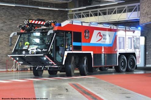 DSC_7537 Brussels Airport Fire & Rescue © Hubert Creutzer