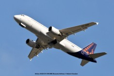 DSC_7549 Airbus A320-214 OO-SNE Brussels Airlines © Hubert Creutzer