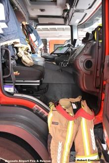 DSC_7565 Brussels Airport Fire & Rescue © Hubert Creutzer