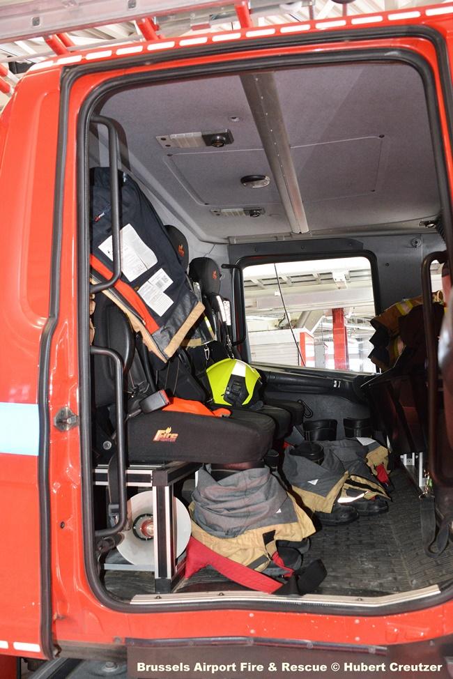 DSC_7566 Brussels Airport Fire & Rescue © Hubert Creutzer