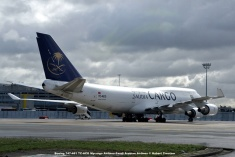 DSC_7570 Boeing 747-481 TC-ACG Mycargo Airlines-Saudi Arabian Airlines © Hubert Creutzer