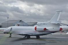 DSC_7572 Dassault Falcon 7X OY-RAB Air Alsie © Hubert Creutzer