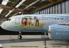 DSC_7789 Airbus A320-214 OO-SNE Brussels Airlines ''Bruegel'' © Hubert Creutzer