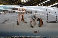 DSC_7862 Airbus A320-214 OO-SNE Brussels Airlines ''Bruegel'' © Hubert Creutzer