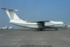 img636 Ilyushin IL-76TD EX-86917 Botir Avia © Michel Anciaux