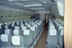 img637 Ilyushin IL-86 CCCP-86075 Aeroflot © Michel Anciaux